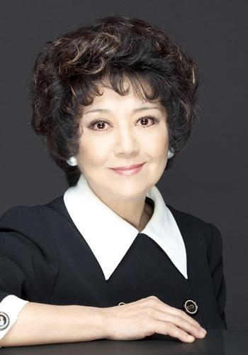 中村 紘子(2016年7月26日逝去)