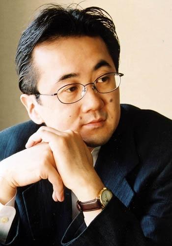 Yui Kakinuma