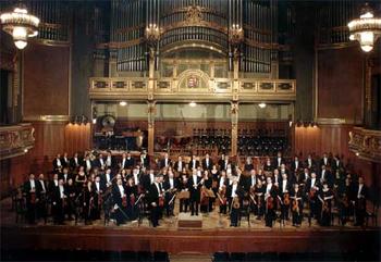 ブダペスト祝祭管弦楽団