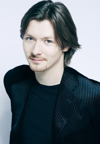 セルゲイ・ナカリャコフ