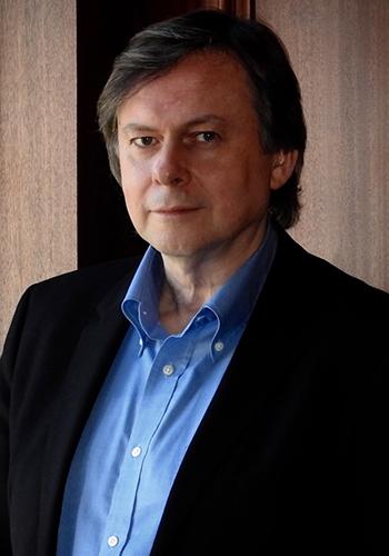 クシシュトフ・ヤブウォンスキ