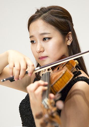 Jiyoung Lim (林 志映)