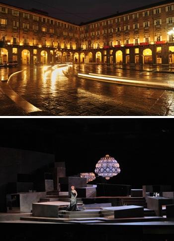 トリノ王立歌劇場