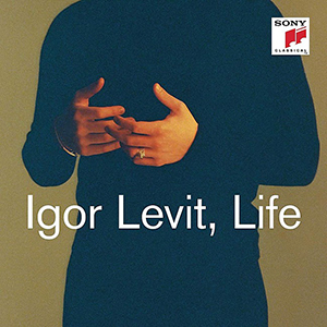 イゴール・レヴィット