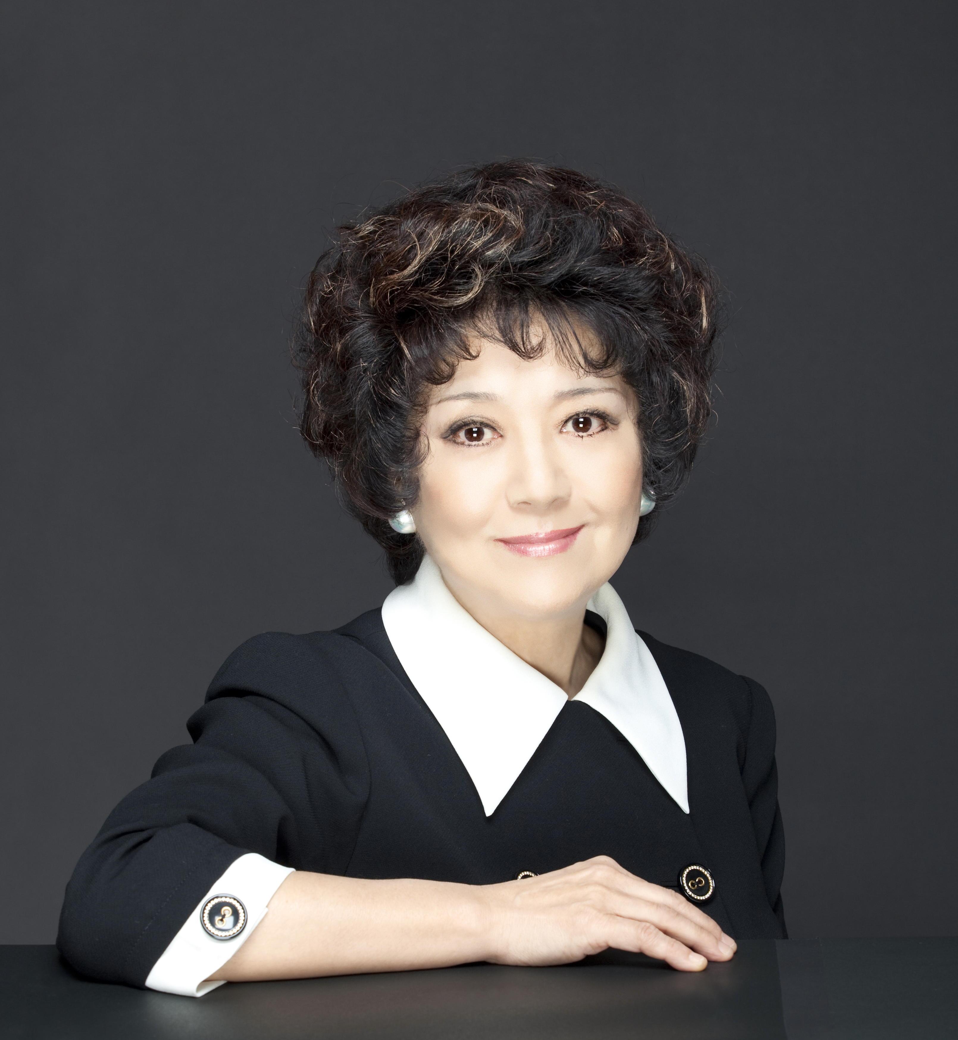 Hiroko Nakamura ( 1944 – 2016 )