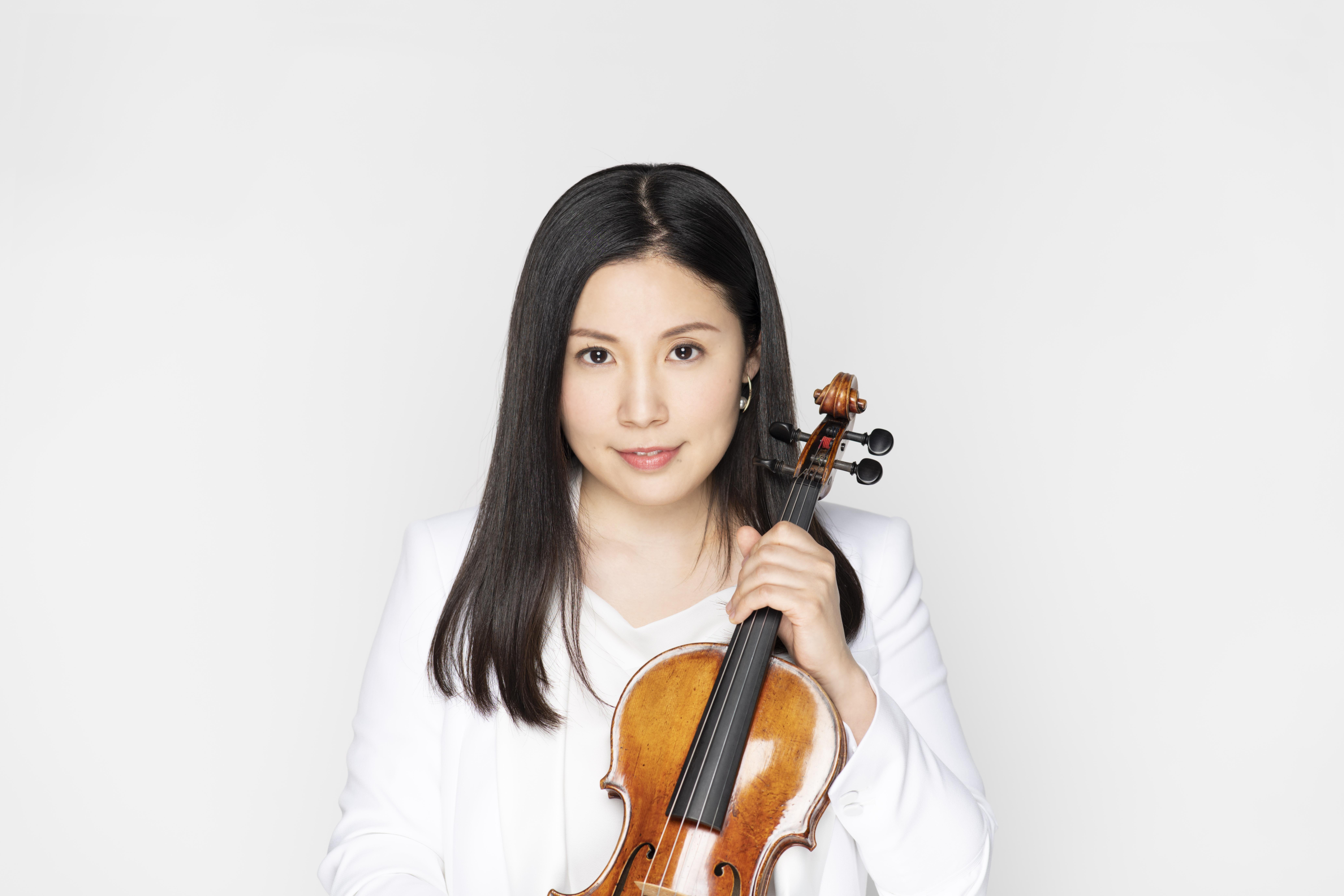Kyoko Yonemoto