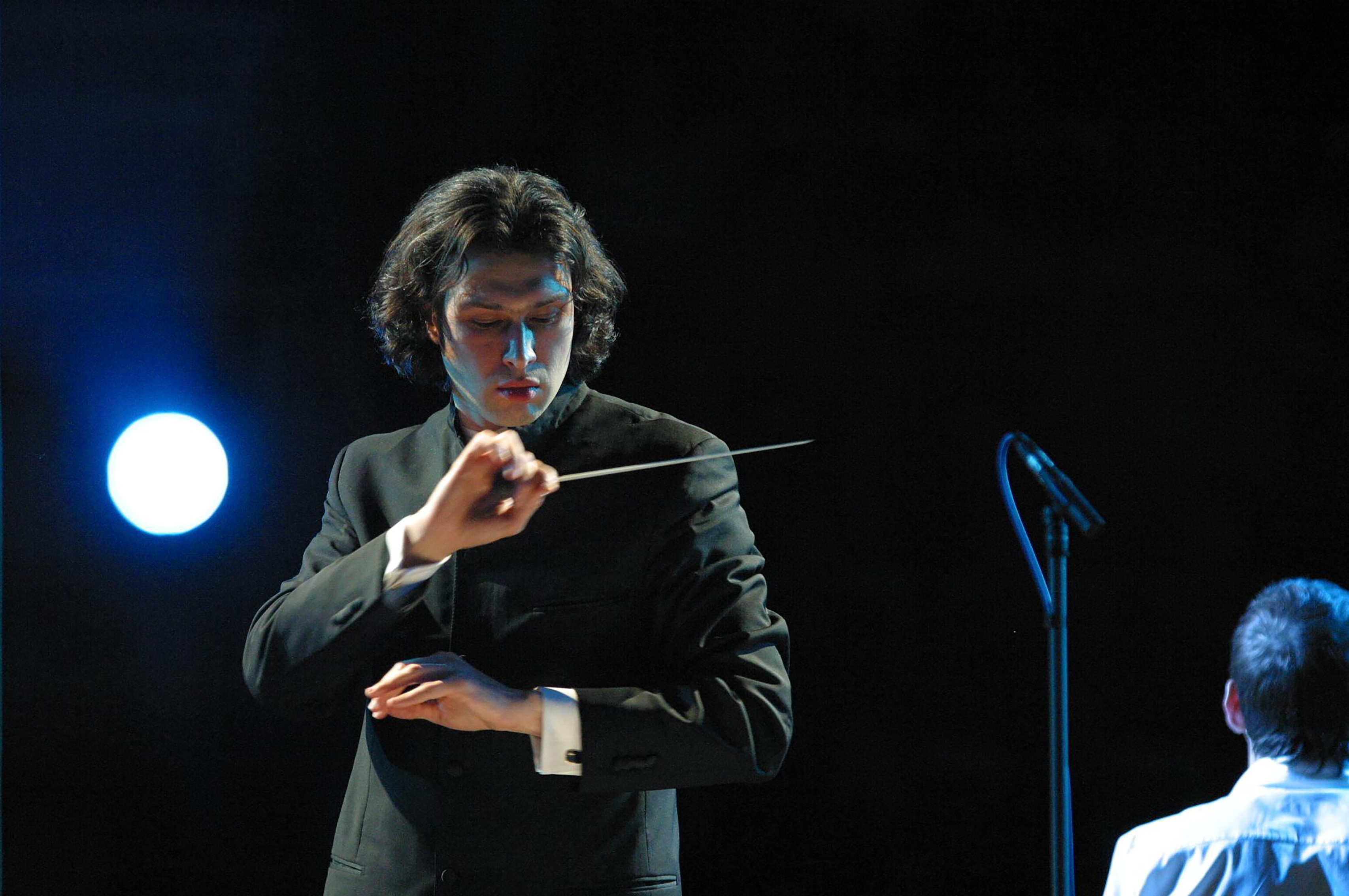 ベルリン放送交響楽団