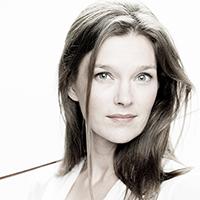 Janine Jansen
