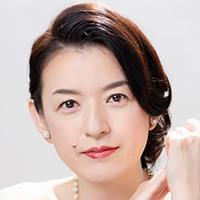 Yuko Nakamichi