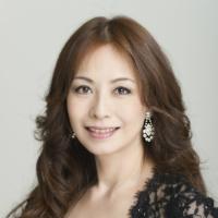 Yuko Mifune