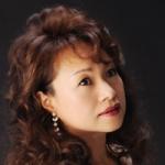 Mieko Sato