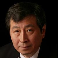 Masahiko Enkoji