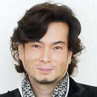 Ken Nishikiori