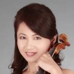 Keiko Urushihara