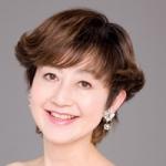 Yasuko Ohtani