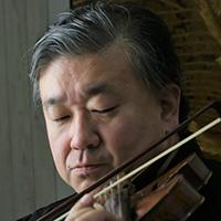 Masayuki Kino
