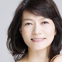 Mie Kobayashi