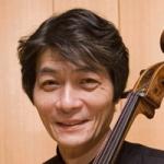 Noboru Kamimura