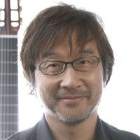 Masahiro Ojiri