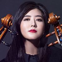 Ayano Kamimura