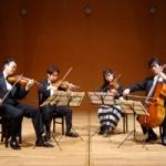 Alti Quartet