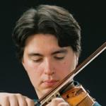 Janne Tateno