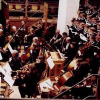 Thomanerchor Leipzig & Gewandhausorchester Leipzig