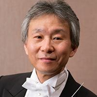 Toshiaki Umeda