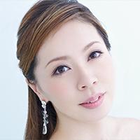 Ai Ichihara