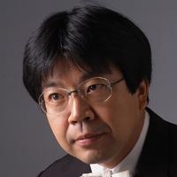 Ken Takaseki