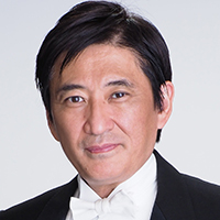 Sachio Fujioka