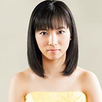 Misora Ozaki