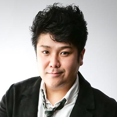 Kojiro Fujihara