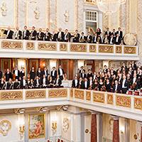 The Konzerthausorchester Berlin