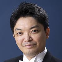 Daisuke Nagamine