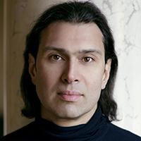 Vladimir Jurowski