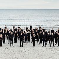 Estonian Festival Orchestra