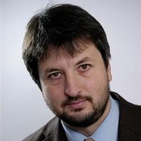 Jiří Štrunc