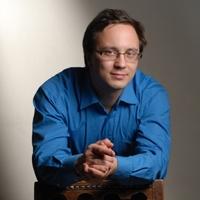 Michał Dworzynski