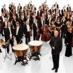 Frankfurt Radio Symphony Orchestra