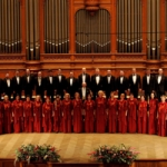 The State Moscow Chamber Choir