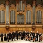 Yuri Bashmet & Moscow Soloists