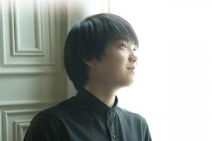 藤田真央 ピアノ・リサイタル