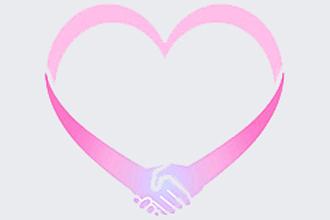 東日本大震災 復興支援 チャリティコンサート ~クラシック・エイドVol.10~【3/7振替公演】