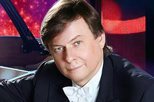 【来日公演情報】クシシュトフ・ヤブウォンスキ(ピアノ)