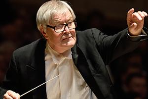 ペトル・アルトリヒテル指揮 プラハ交響楽団 曲目解説をご覧いただけます。