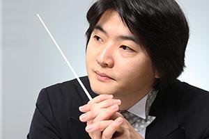 山田和樹がバーミンガム市交響楽団首席客演指揮者に就任