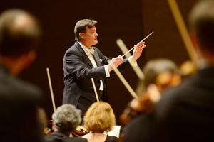 【学生限定「SEIKOシート」販売のお知らせ】ドレスデン国立歌劇場管弦楽団