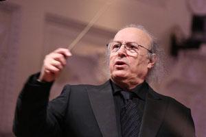 【速報】2019年7月インバル指揮 ベルリン・コンツェルトハウス管弦楽団 (ピアノ:アリス=紗良・オット)