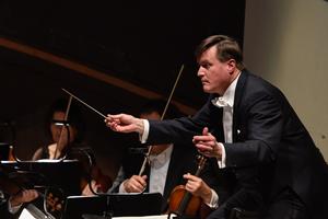 来日直前!シューマン・ツィクルス現地レポート ティーレマン指揮ドレスデン歌劇場管弦楽団